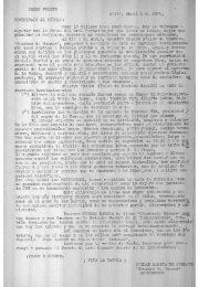thumbnail of m-comunicado-al-pueblo-salta-4-abril-71