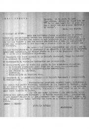 thumbnail of m-comunicado-al-pueblo-tucuman-16-de-marzo-71