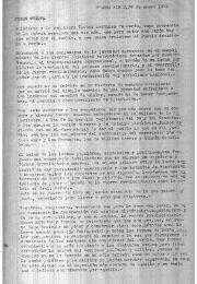 thumbnail of m-peron-vuelve-29-de-marzo-72
