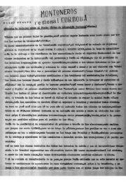 thumbnail of m-sintesis-trabajo-frecilina-regional-cordoba