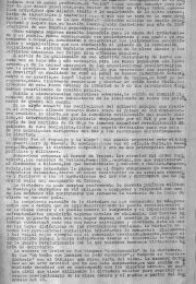 thumbnail of movilizar-unitaria-y-masivamente-por-trelew