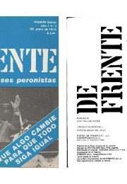 thumbnail of de-frente-6
