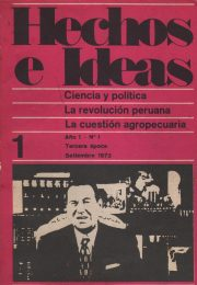 thumbnail of hechos-e-ideas-01