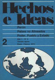 thumbnail of hechos-e-ideas-02