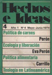 thumbnail of hechos-e-ideas-04