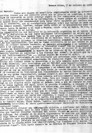 thumbnail of octubre-5-1976