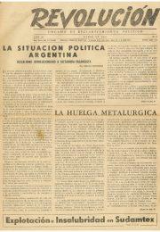 thumbnail of revolucion-n-06