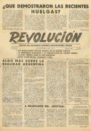 thumbnail of revolucion-n-10