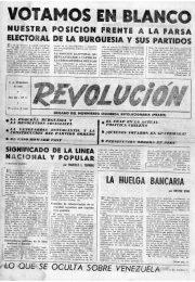 thumbnail of revolucion-n-11