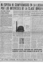 thumbnail of revolucion-n-12