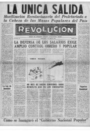 thumbnail of revolucion-n-14