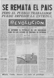 thumbnail of revolucion-n-15