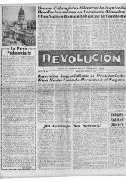 thumbnail of revolucion-n-20