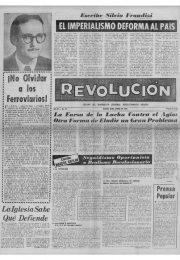 thumbnail of revolucion-n-21