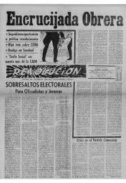 thumbnail of revolucion-n-24