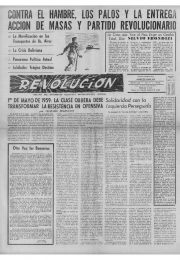 thumbnail of revolucion-n-25