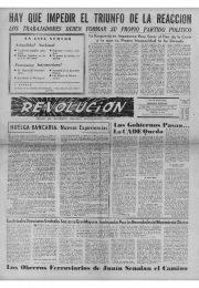 thumbnail of revolucion-n-26