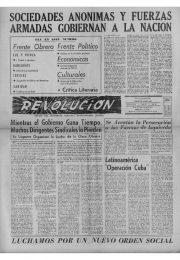 thumbnail of revolucion-n-27