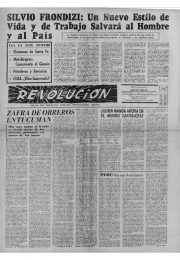 thumbnail of revolucion-n-28