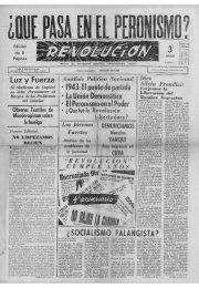 thumbnail of revolucion-n-31