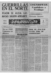 thumbnail of revolucion-n-32
