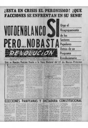 thumbnail of revolucion-n-33