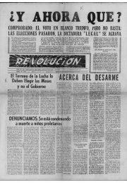 thumbnail of revolucion-n-34