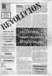 thumbnail of revolucion-n-35