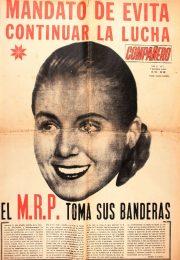 thumbnail of 1965-companero-n-75