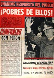 thumbnail of companero-n-26