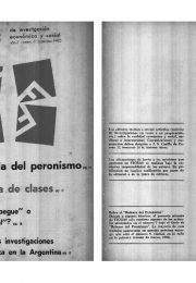 thumbnail of fichas-8-diciembre-65