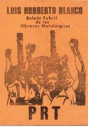 thumbnail of boletin-fabril-de-los-obreros-metalurgicos